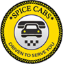 Spice Cabs