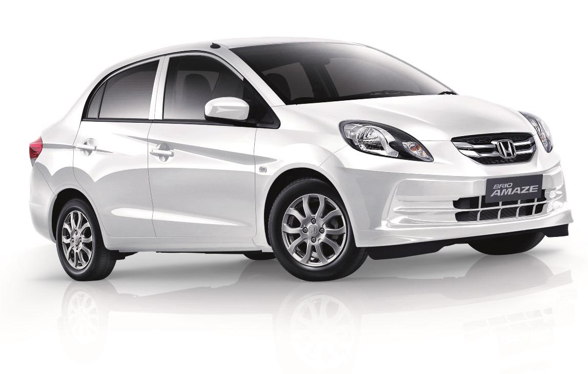 Brio Car Seat