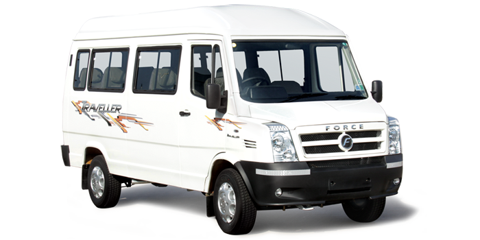 20 seater bus hire in bangalore dating 4
